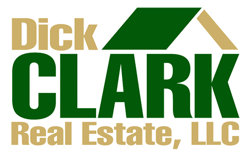 DICK CLARK REAL ESTATE, LLC